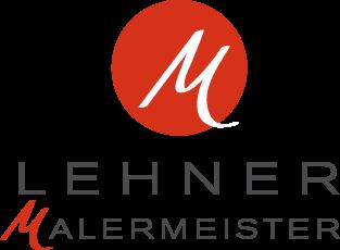 Firmenlogo Malermeister Peter Lehner